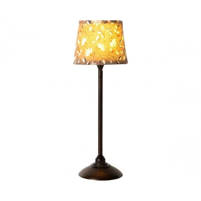 Maileg - PRAVA LAMPA ZA LUTKE
