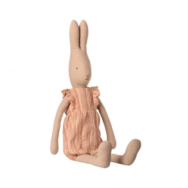 Maileg - Zečica u roze odelu