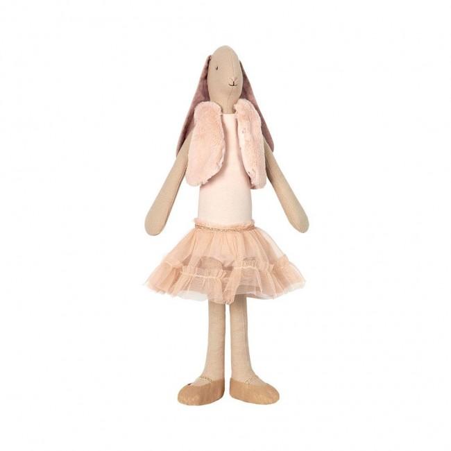 Maileg - Zečica balerina