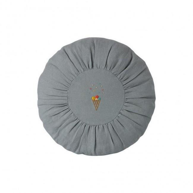 Maileg - Jastuk plavi