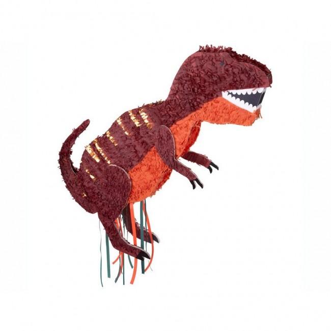 Meri Meri - Pinjata dinosaurus