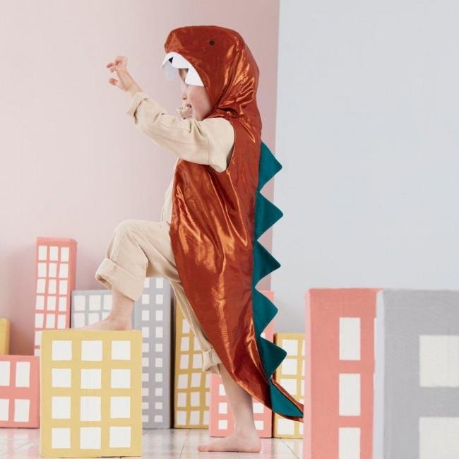Meri Meri - Kostim dinosaurus