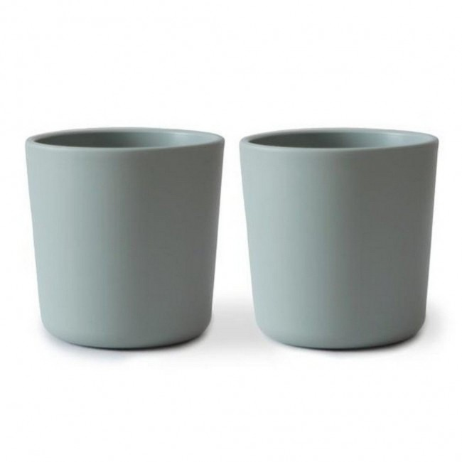 Mushie - Čaše sage