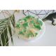 Meri Meri - Modle za kolače dinosaurusi