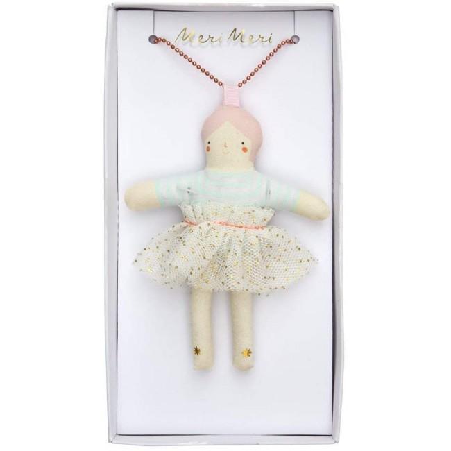 Meri Meri - Ogrlica Matilda