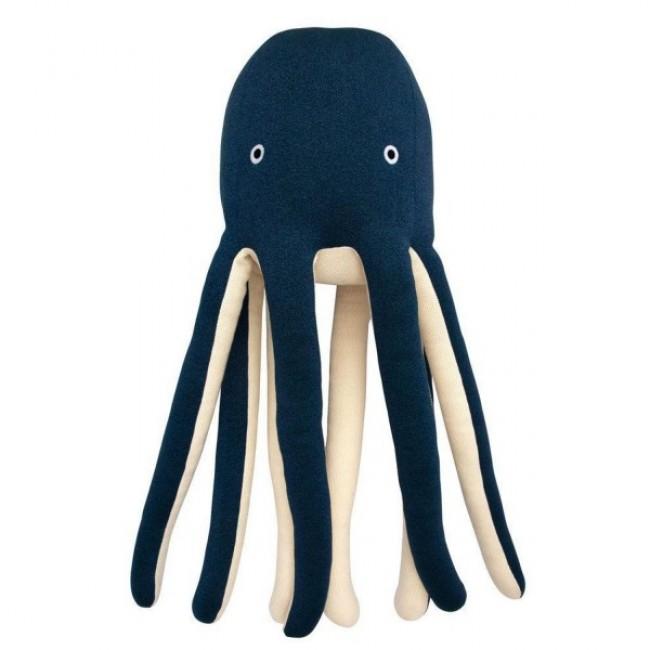 Meri Meri - Oktopod plišana igračka