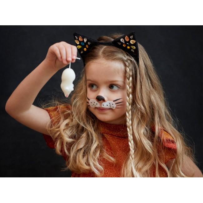 Meri Meri - Rajf macine uši
