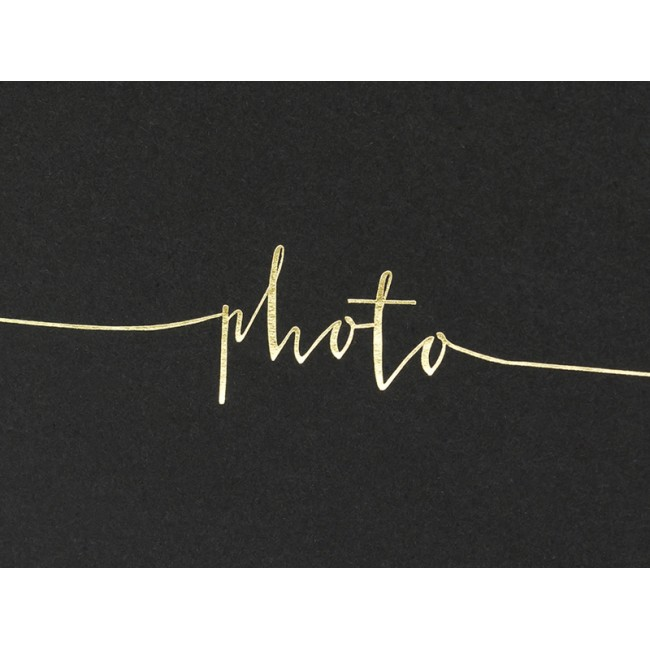 Party Deco - Foto album