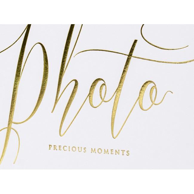 Party Deco - Foto album za posebne trenutke