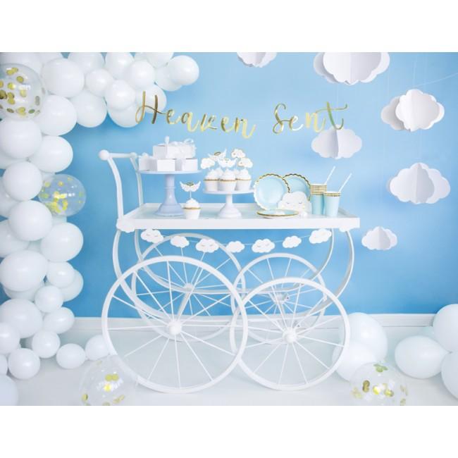 Party Deco - Salvete oblak