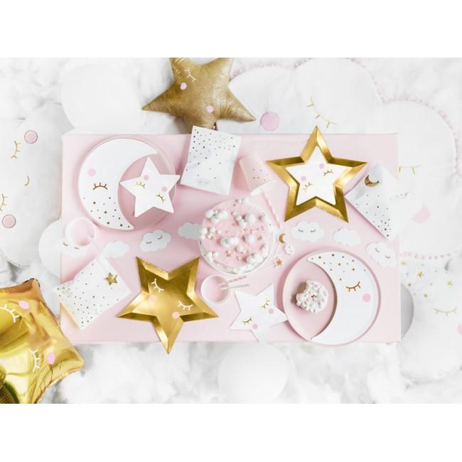 Party Deco - Salvete little star