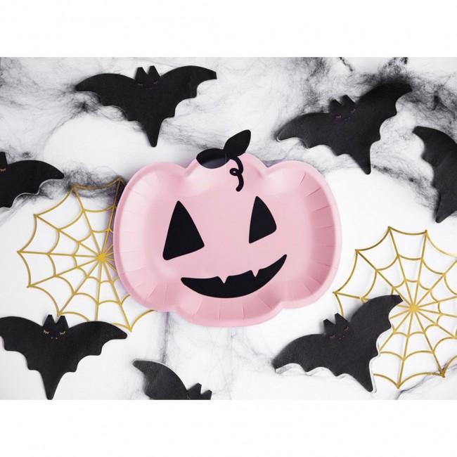 Party Deco - Papirna paukova mreža