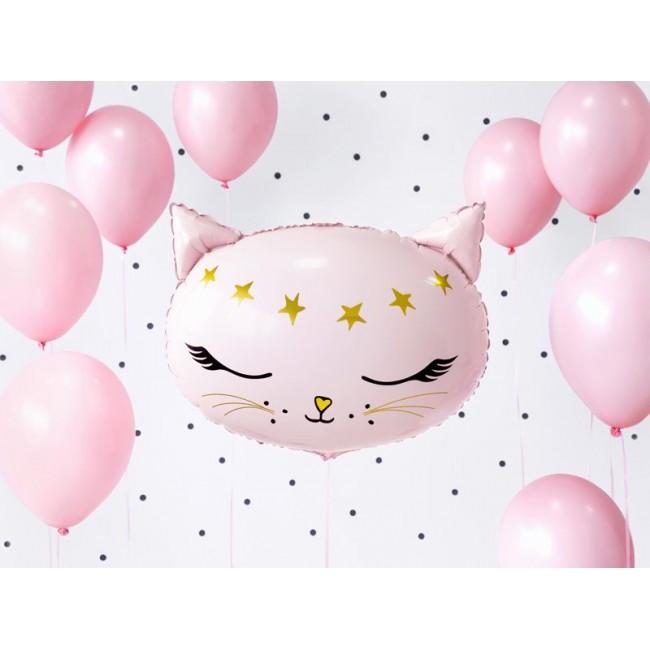 Party Deco - Balon maca