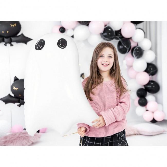 Party Deco - Balon duh