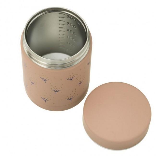 Fresk - Termos za hranu maslačak 300 ml