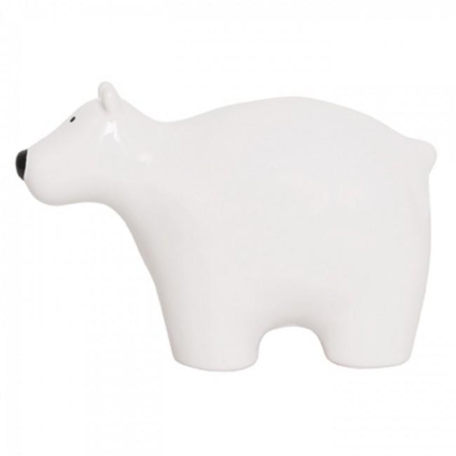 Jabadabado - Kasica polarni medved