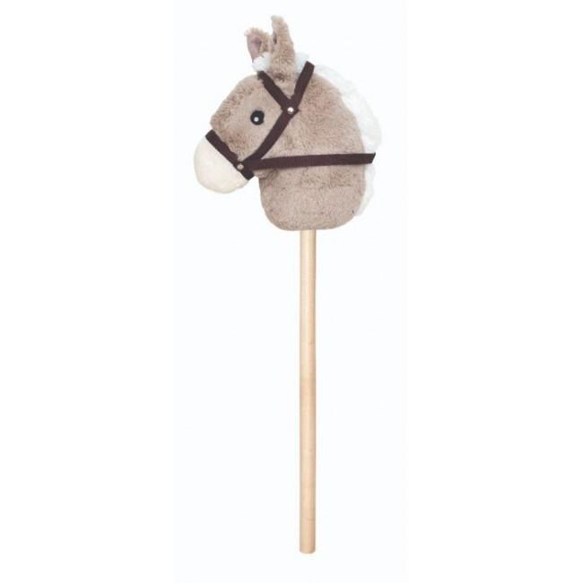 Jabadabado - Konjić za jahanje