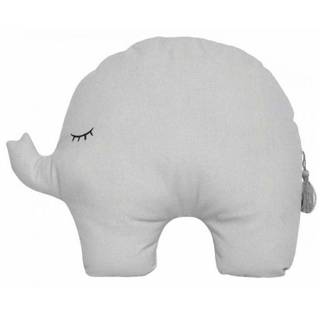 Jabadabado - Jastuk sivo slonče