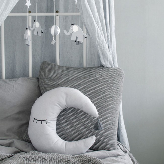 Jabadabado - Jastuk mesec