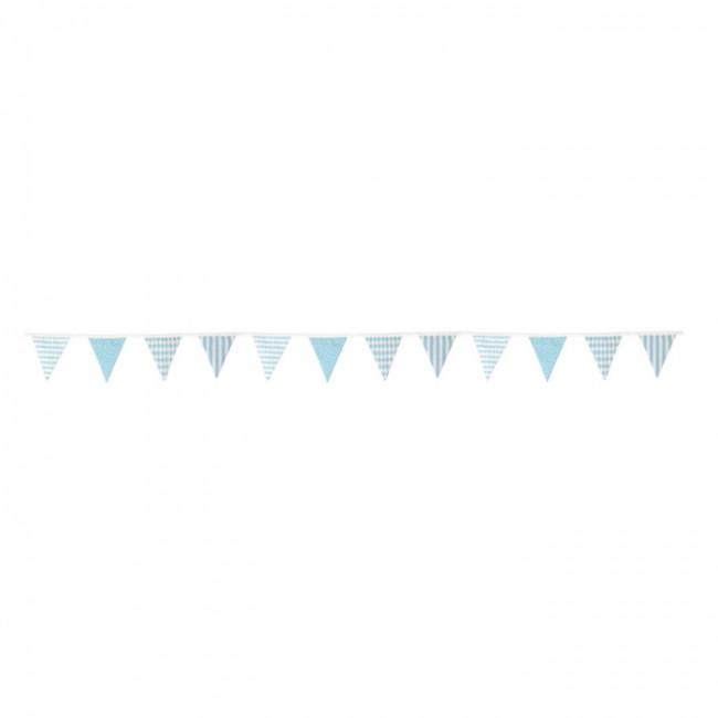 Jabadabado - Zastavice plave
