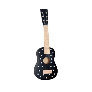 Jabadabado - Gitara crna