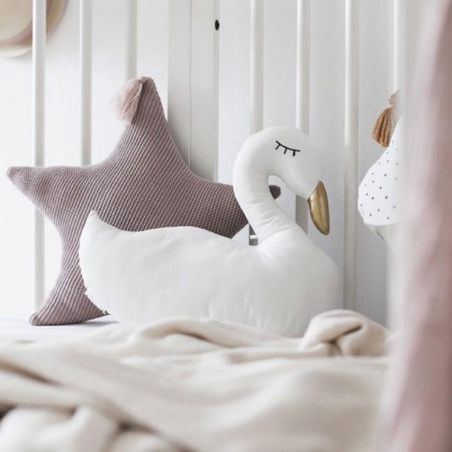 Jabadabado - Jastuk labud