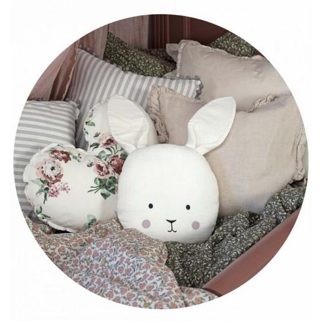 Jabadabado - Jastuk zeka