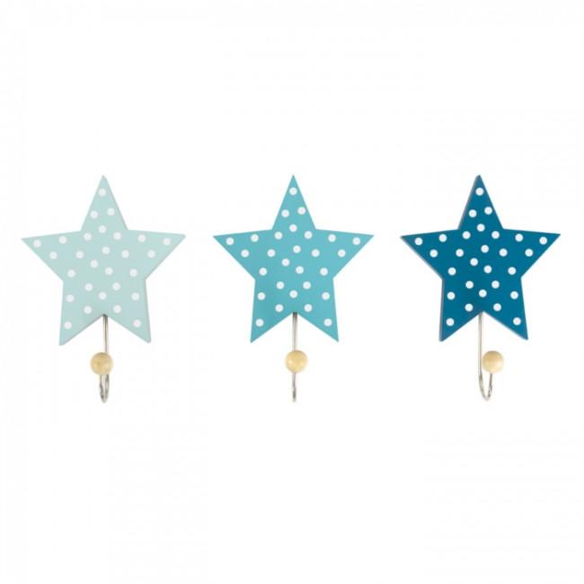 Jabadabado - Kukice zvezde plave