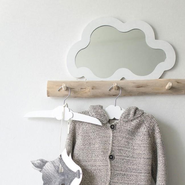 Jabadabado - Ogledalo oblak