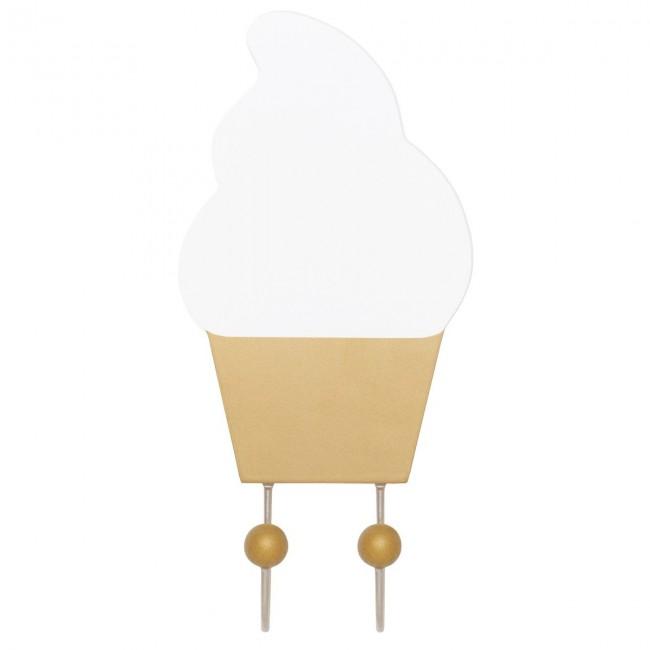 Jabadabado - Čiviluk sladoled