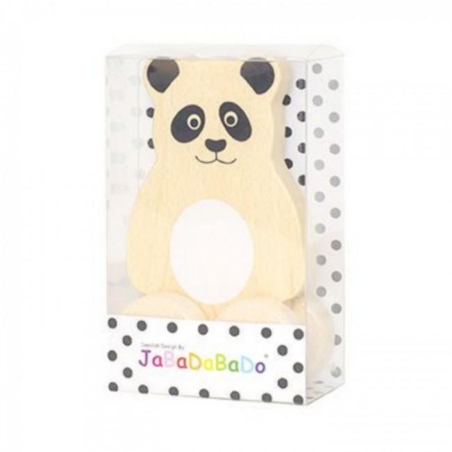 Jabadabado - Pull panda