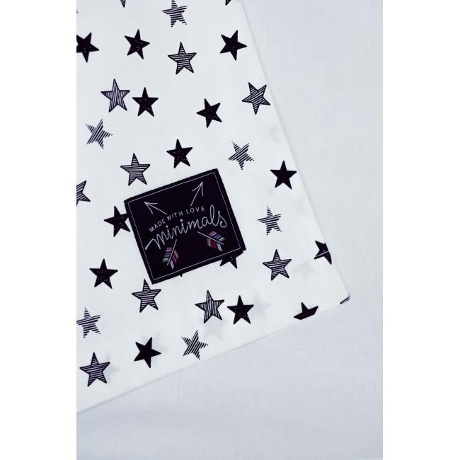 Minimals - Šator Little Star T002