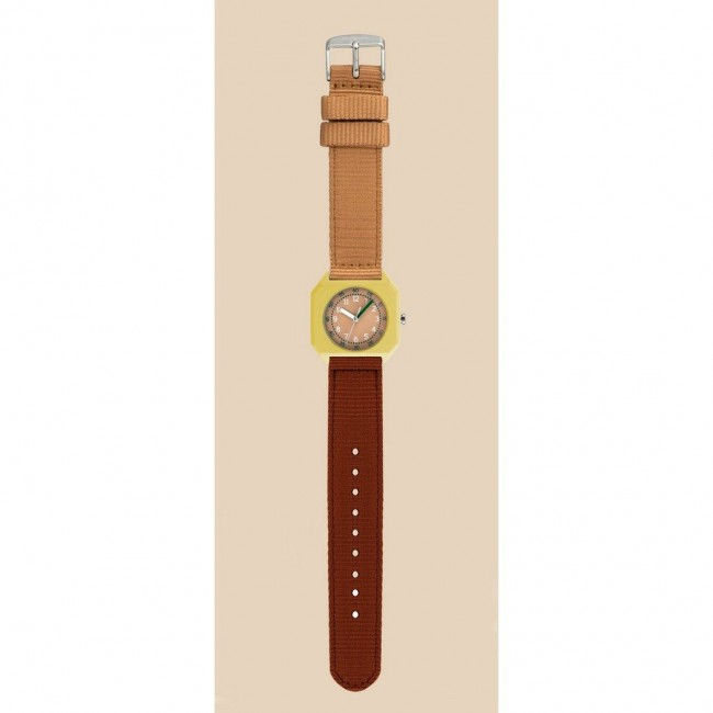Mini Kyomo - Cherry Bomb ručni sat za decu