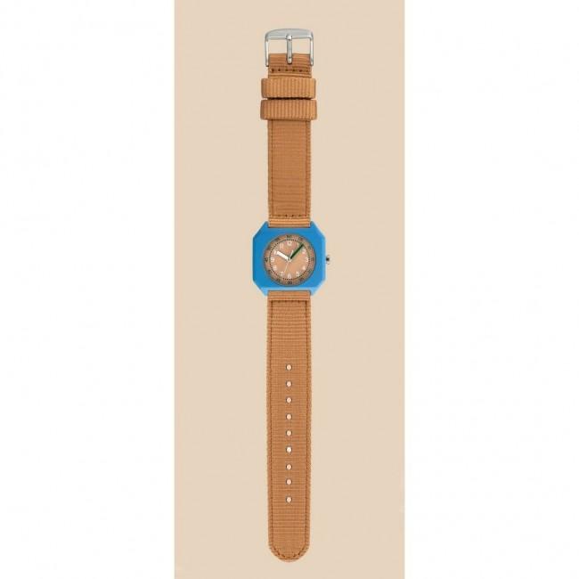 Mini Kyomo - Havana Sky ručni sat za decu