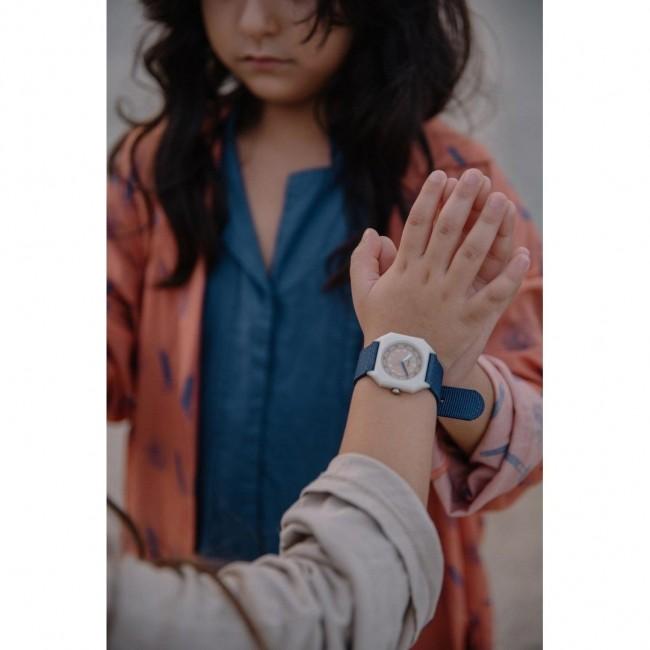 Mini Kyomo - Deep Sea ručni sat za decu