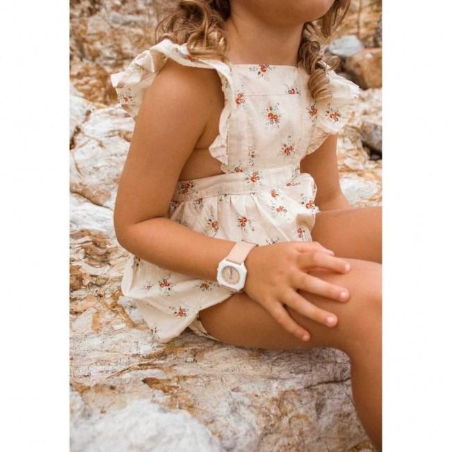 Mini Kyomo - Sand ručni sat za decu