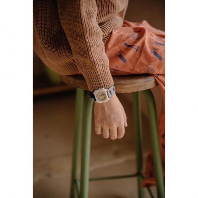 Mini Kyomo - Fishies ručni sat za decu