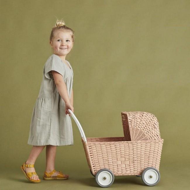 Olli Ella - Kolica za lutke