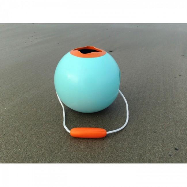Quut - Ballo Vintage Blue