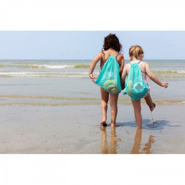 Quut - Beach Set Triplet