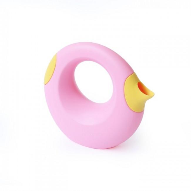 Quut - Cana S Sweet Pink