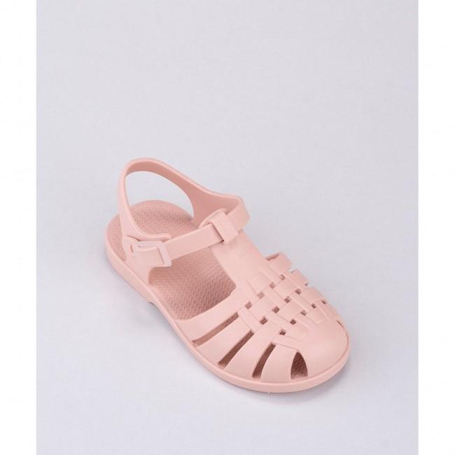 Igor - Clasica Maquillaje sandale