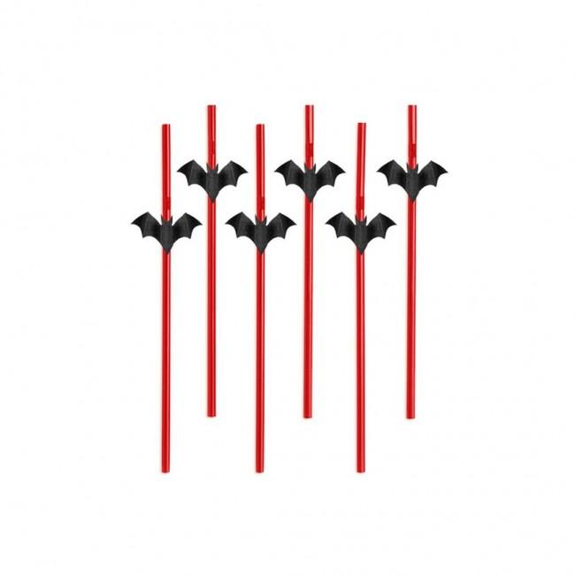 Party Deco - Slamčice Noć veštica