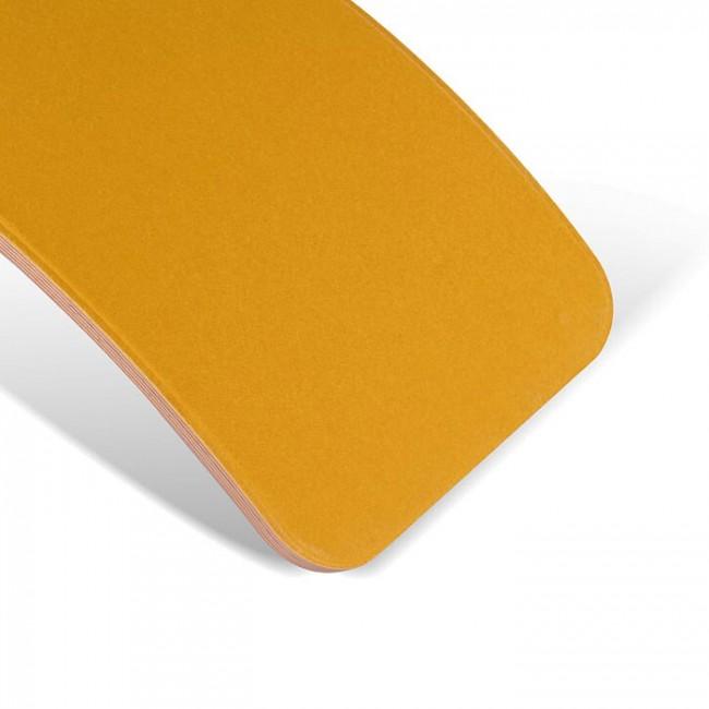 Wobbel - Pro Mustard